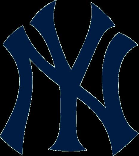 Portrait of YankeesFan