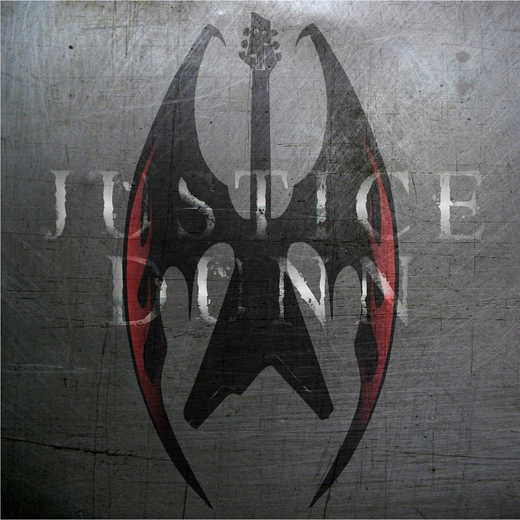 Untitled image for Justice Dunn