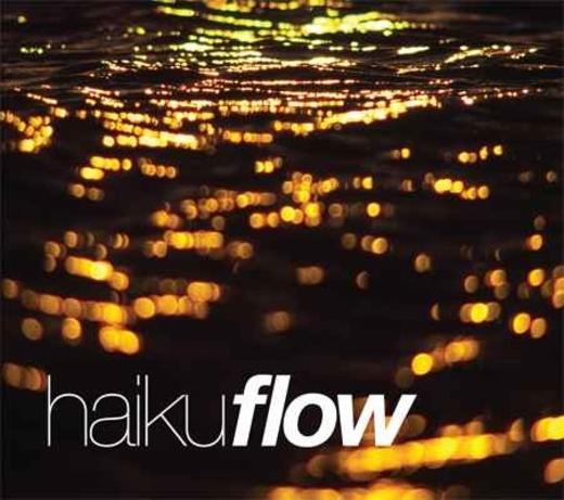 Untitled image for haikumusic
