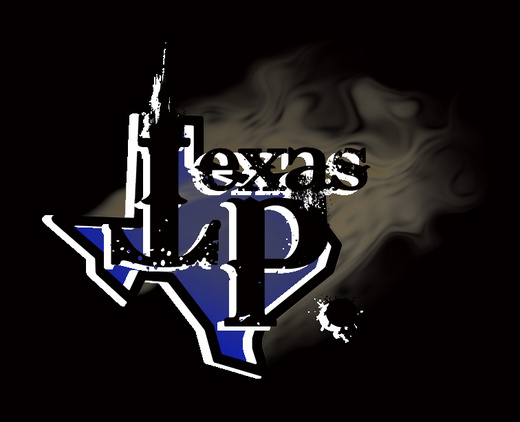 Untitled image for Texas P