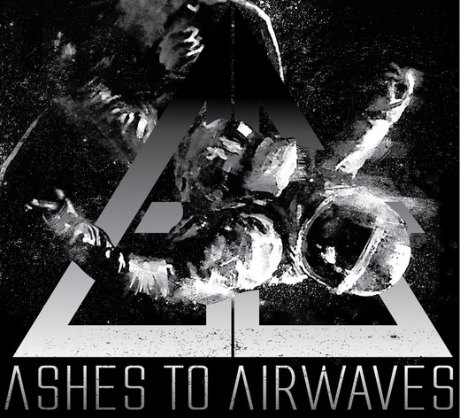 Untitled image for Ashes to Airwaves