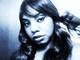 Portrait of Tameka Travon