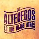 Portrait of LOS ALTEREGOS
