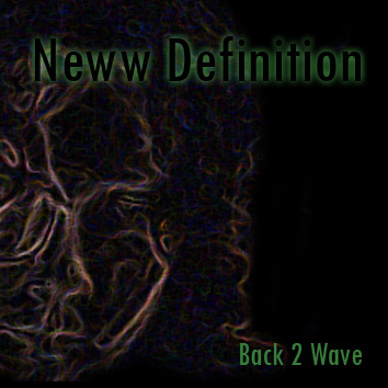 Untitled image for Neww Definition