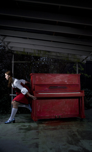 Untitled image for Jennifer Cadence