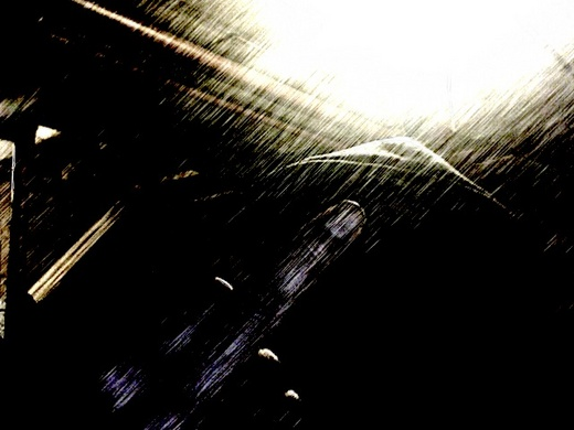 Untitled image for Blackhoody