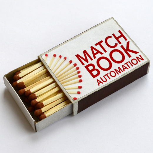 Untitled image for MatchBook-Auto