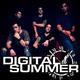Portrait of Digital Summer