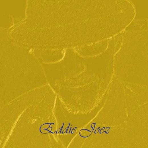 Untitled image for Eddie Joez