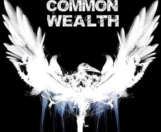 Portrait of Common Wealth