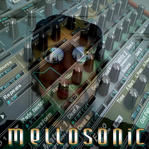 Untitled image for mellosonic