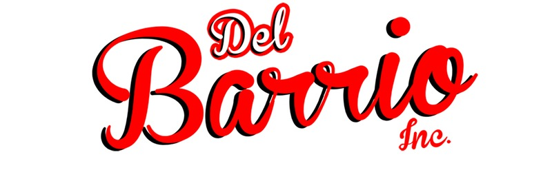 Untitled image for Del Barrio Inc