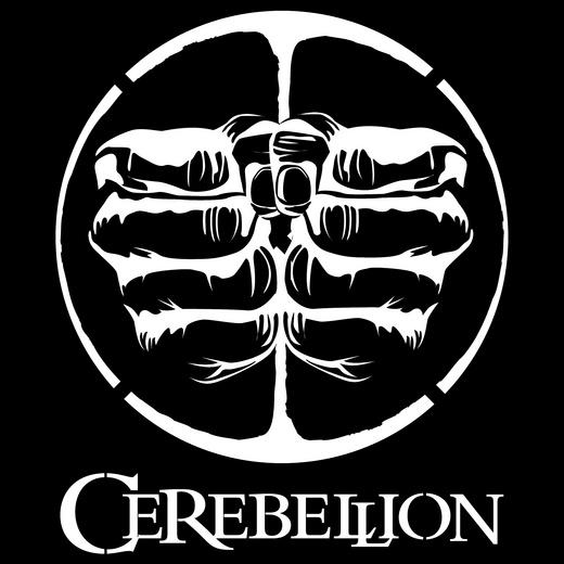 Foto sin título para Cerebellion