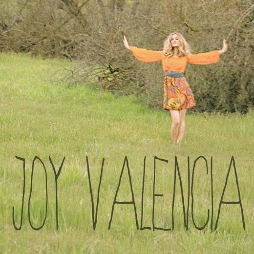 Untitled image for Joy Valencia