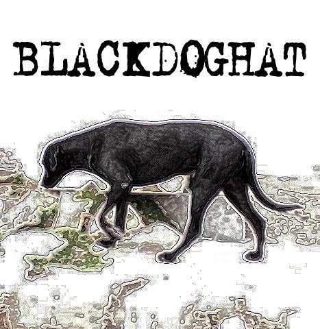 Untitled image for BlackDogHat