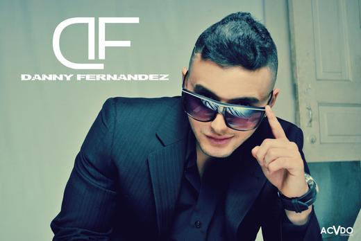 Imagen sin titulo de Danny Fernández