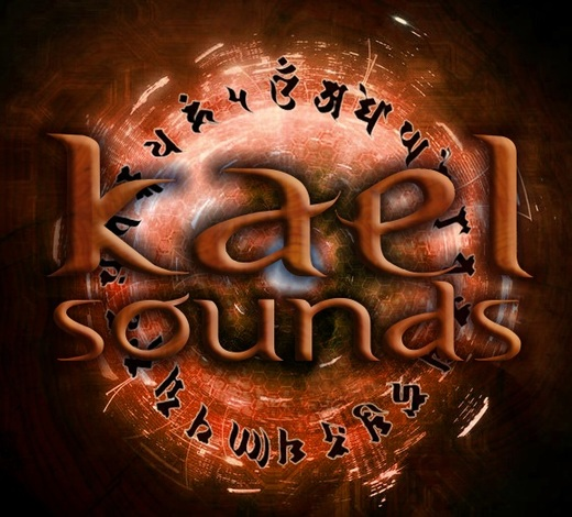 Untitled image for Kael Sounds