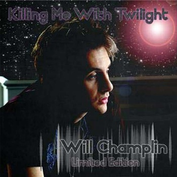 Untitled photo for Will Champlin