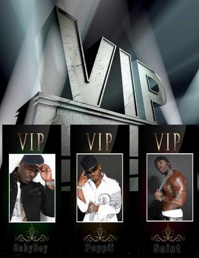Untitled photo for VIP Tha BadBoyz of R&B