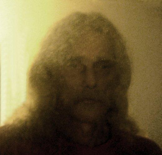 Portrait of ElectricOrange&Oxblood
