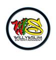 Portrait of WillySlim