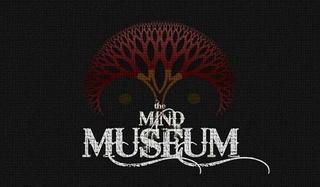Portrait of The Mind Museum
