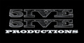 Portrait of 5ive5ivePRODUCTIONS