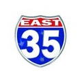 Portrait of east35