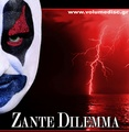Portrait of Zante Dilemma (Management)