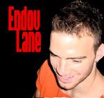 Portrait of Endov Lane