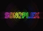 Portrait of Sonoplex
