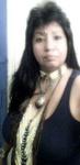 Portrait of Cheyenne_Blue