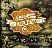 Portrait of Indianola Railroad Co.