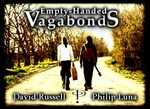 Portrait of Empty-Handed Vagabonds
