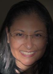 Portrait of Christina2
