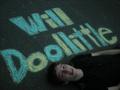 Portrait of Will Doolittle