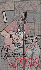 Portrait of Shawn Reidy
