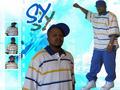 Portrait of Bonafide Suspects