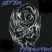 Portrait of GET'EM PRODUCTION INC.