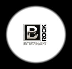Portrait of B ROCK ENTERTAINMENT