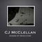 Portrait of CJ McClellan