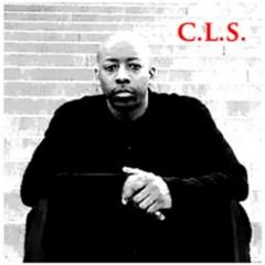 Portrait of CLS