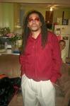 Portrait of mastermindmc1@yahoo.com