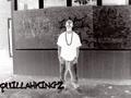 Portrait of yungblaze81