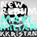 Portrait of kkristan