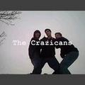 Portrait of thecrazicans
