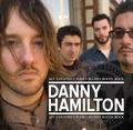 Portrait of Danny Hamilton