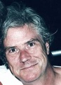 Portrait of Lyle Matthews