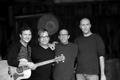 Portrait of The Frank Manzi Band