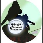 Portrait of midnightchimes